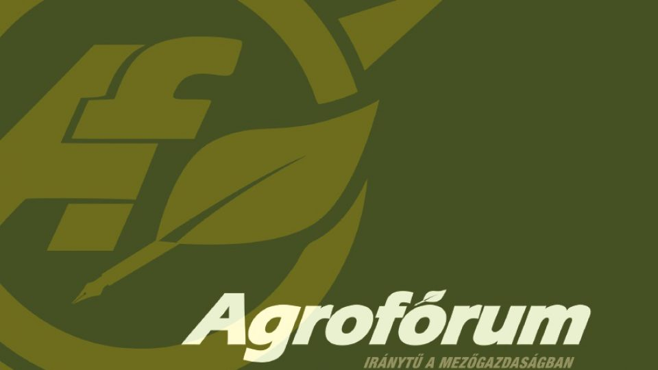 agroforum_online