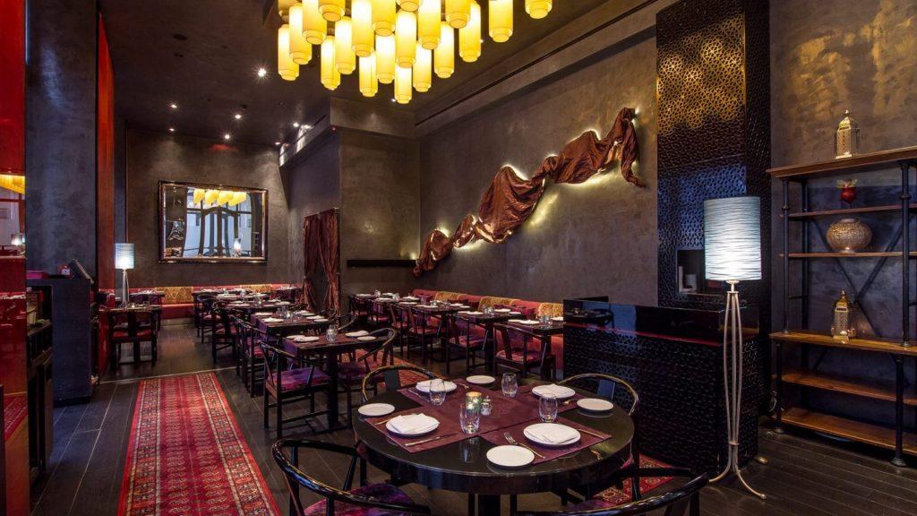 baalbek_lebanese_restaurant
