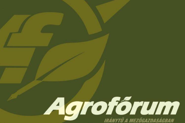 agroforum_logo